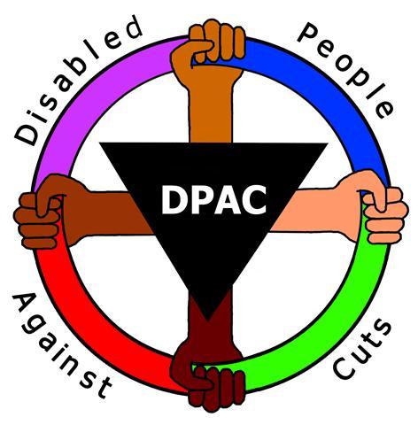 DPAC Logo 3 amendment 1 (Small)
