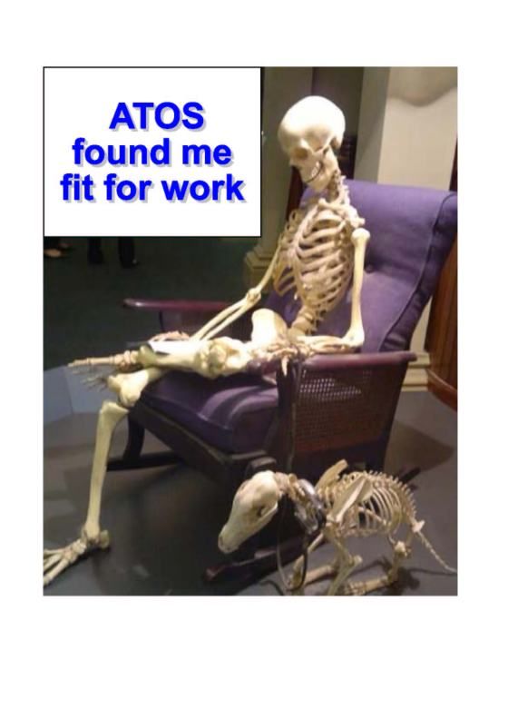 atos-found-me-fit-to-work