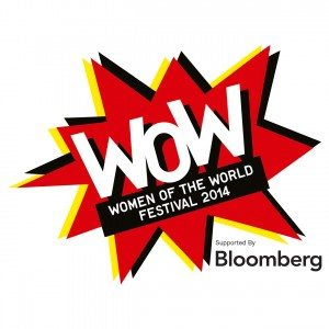 WOW2014-web-with-LOGO