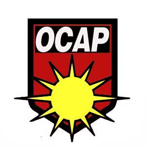 OCAP logo2