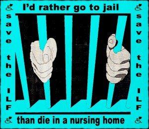 jailnursing home ilf