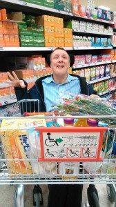 A_supermarket_shop