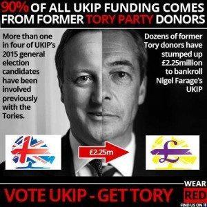 UKIP Tories