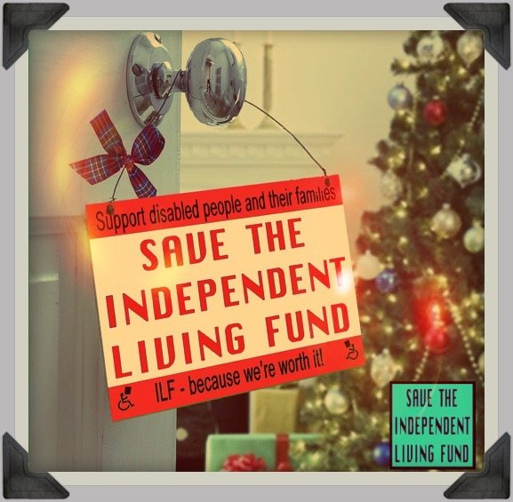 SaveILF Christmas 5