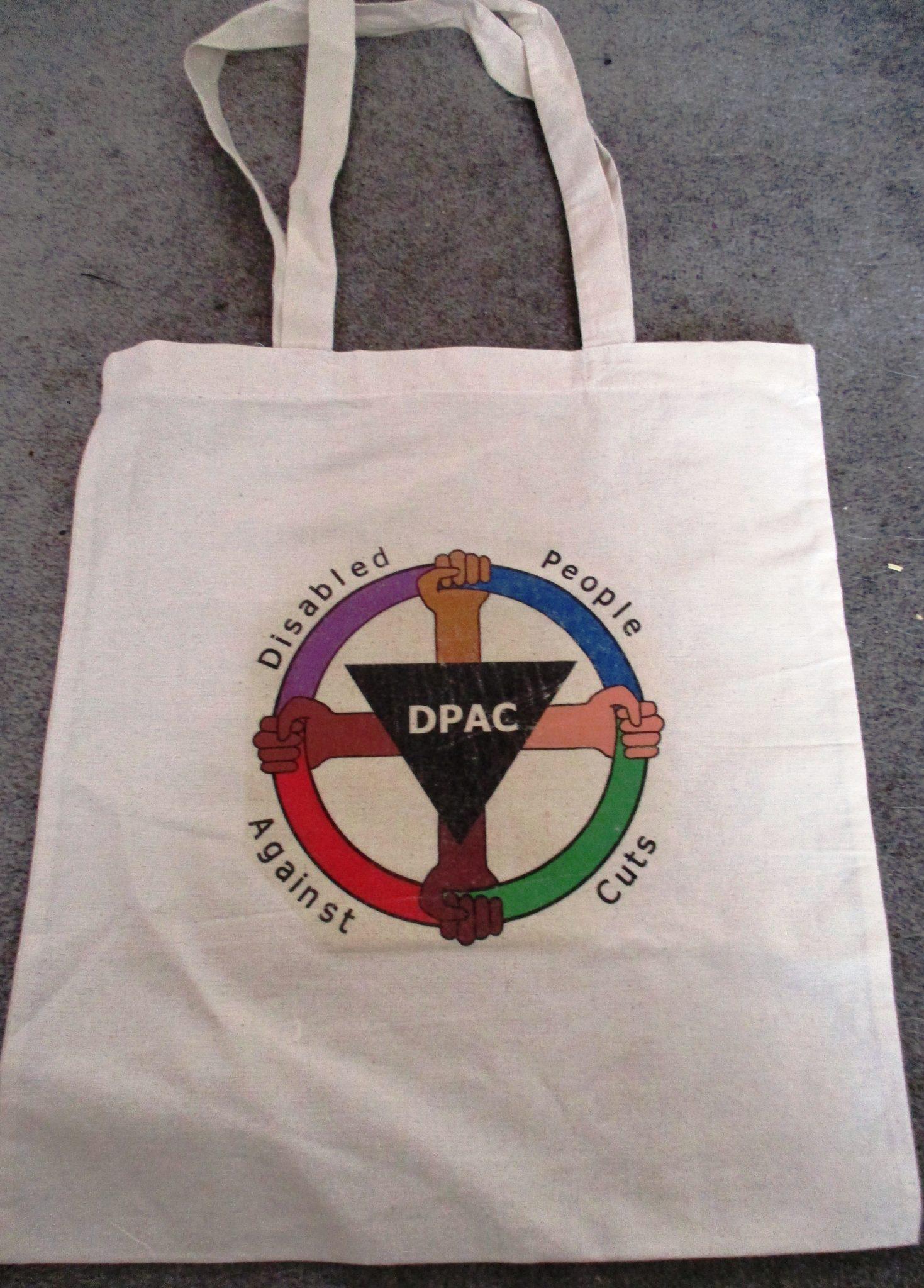 2f5427d304 2015 – DPAC