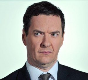 Gideon looking like he's sat on a puddle of cold cat-vomit