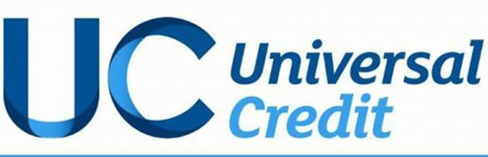 Universal Credit-Waiting Days Exceptions