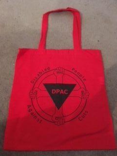 Material Bags £4.50 plus £1.00 p&p